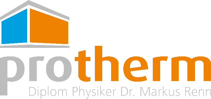 protherm-Logo.png